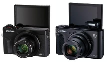 相機怎麼挑單眼相機單反微單眼