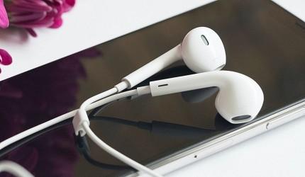 耳塞式藍牙耳機無線耳機推介推薦買麥克風