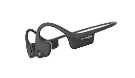 藍牙耳機無線耳機推介推薦買麥克風AFTERSHOKZ Trekz Air AS650骨傳導藍牙耳機