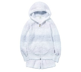 睡衣推薦推介男女睡衣套裝日系可愛日本居家服品牌gelato pique蓬鬆軟綿綿