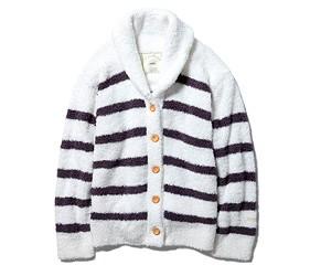 睡衣推薦推介男女睡衣套裝日系可愛日本居家服品牌gelato pique開襟款式