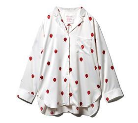 睡衣推薦推介男女睡衣套裝日系可愛日本居家服品牌sumuzui光滑的款式