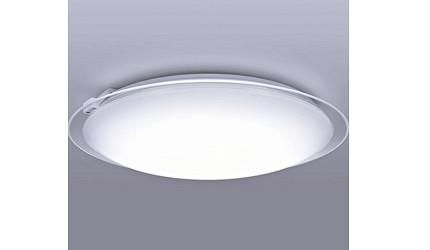 日本吸頂燈推薦hitachi日立吸頂燈