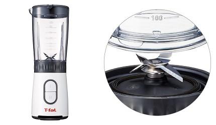 隨行果汁機家用果汁機推薦T-FAL法果特福果汁機