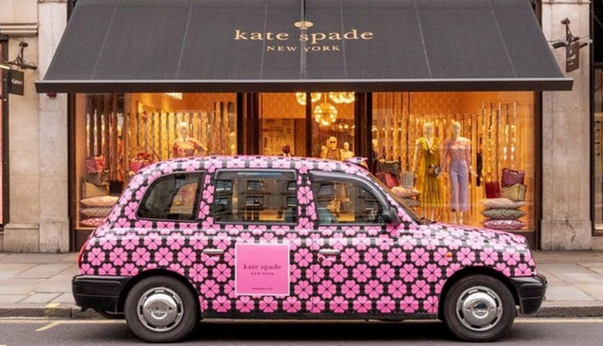 皮夾錢包品牌推薦推介顏色日系甜美小資女送禮必買手機也可以放進去的拉鍊長夾紐約時尚品牌kate spade