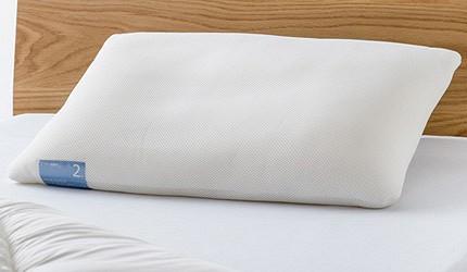 日本枕頭推薦lofty快眠枕