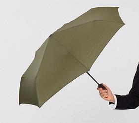 日本雨傘摺傘折疊傘推薦品牌mabuworld自動開合傘