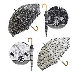 日本雨傘摺傘折疊傘推薦品牌mabuworld