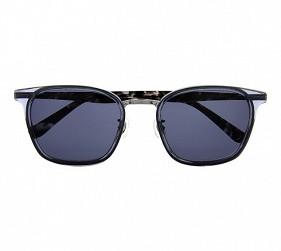 太陽眼鏡墨鏡推薦推介度數顏色品牌8大換貨保固服務買得最安心OWNDAYS
