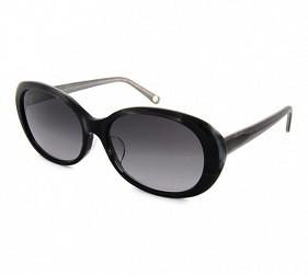 太陽眼鏡墨鏡推薦推介度數顏色品牌8大換貨保固服務買得最安心OWNDAYS商品