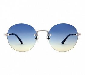太陽眼鏡墨鏡推薦推介度數顏色品牌8大換貨保固服務買得最安心OWNDAYS實物