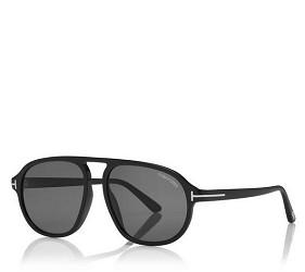 太陽眼鏡墨鏡推薦推介度數顏色品牌好萊塢明星追捧的奢華時尚TOM FORD商品