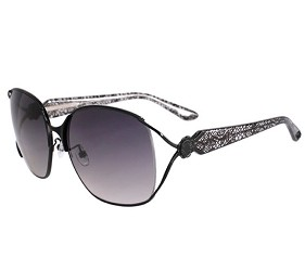 太陽眼鏡墨鏡推薦推介度數顏色品牌獨一無二的夢幻絢麗風格安娜蘇ANNA SUI