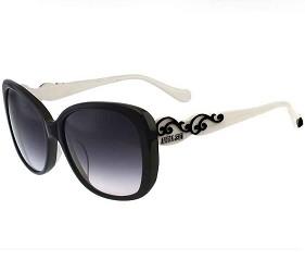 太陽眼鏡墨鏡推薦推介度數顏色品牌獨一無二的夢幻絢麗風格安娜蘇ANNA SUI商品