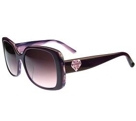 太陽眼鏡墨鏡推薦推介度數顏色品牌獨一無二的夢幻絢麗風格安娜蘇ANNA SUI實物