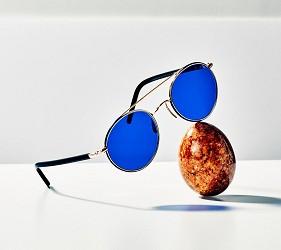 太陽眼鏡墨鏡推薦推介度數顏色品牌感受日本職人手作的溫度ayame商品