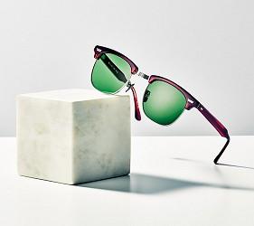 太陽眼鏡墨鏡推薦推介度數顏色品牌感受日本職人手作的溫度ayame實物