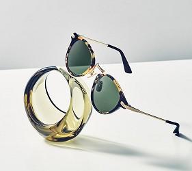太陽眼鏡墨鏡推薦推介度數顏色品牌感受日本職人手作的溫度ayame