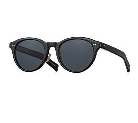 太陽眼鏡墨鏡推薦推介度數顏色品牌日本製造的細緻精品墨鏡EYEVAN
