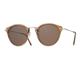太陽眼鏡墨鏡推薦推介度數顏色品牌日本製造的細緻精品墨鏡EYEVAN商品