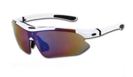 太陽眼鏡墨鏡推薦推介度數顏色品牌實用CP值高的運動太陽眼鏡FERRY