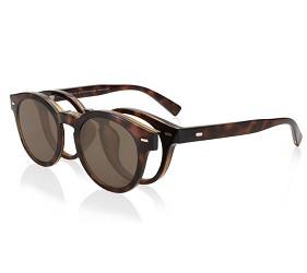 太陽眼鏡墨鏡推薦推介度數顏色品牌即日訂製個性化墨鏡JINS實物