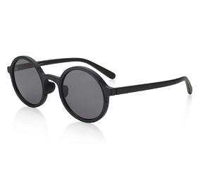 太陽眼鏡墨鏡推薦推介度數顏色品牌即日訂製個性化墨鏡JINS商品