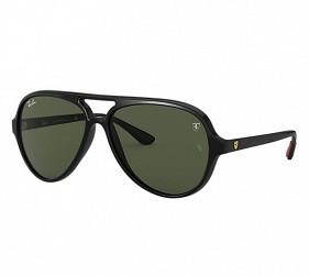 太陽眼鏡墨鏡推薦推介度數顏色品牌飛機師的太陽眼鏡雷朋Ray-Ban