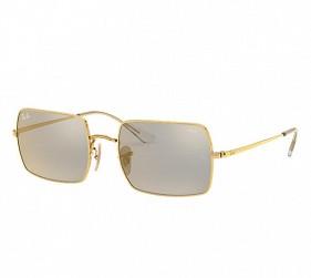 太陽眼鏡墨鏡推薦推介度數顏色品牌飛機師的太陽眼鏡雷朋Ray-Ban商品