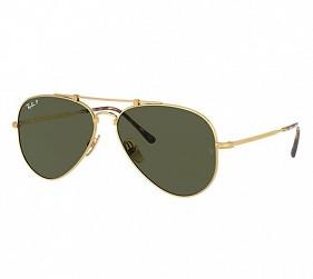太陽眼鏡墨鏡推薦推介度數顏色品牌飛機師的太陽眼鏡雷朋Ray-Ban實物