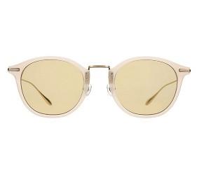太陽眼鏡墨鏡推薦推介度數顏色品牌一次可以買幾副的超親民價格Zoff