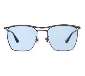 太陽眼鏡墨鏡推薦推介度數顏色品牌一次可以買幾副的超親民價格Zoff商品