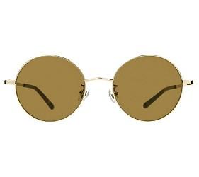 太陽眼鏡墨鏡推薦推介度數顏色品牌一次可以買幾副的超親民價格Zoff實物