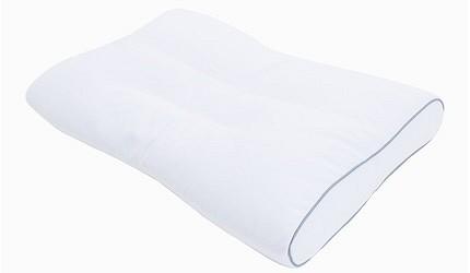 日本枕頭推薦東京西川肩樂寢枕