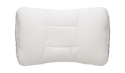 日本枕頭推薦宜得利nitori高度10處可調中空管枕