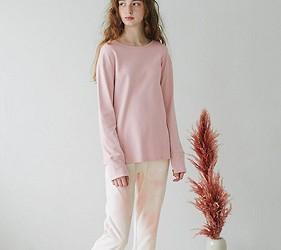 睡衣推薦推介男女睡衣套裝日系可愛日本居家服品牌PEACH JOHN在年輕女孩中認知度很高