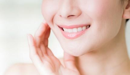 保濕衛生紙巾推薦推介的女生對美容意識高