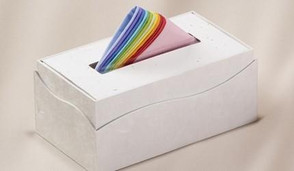 保濕衛生紙巾推薦推介的送禮體面