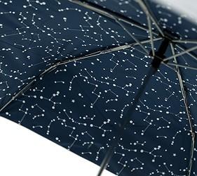 日本雨傘摺傘折疊傘推薦品牌waterfront星象傘