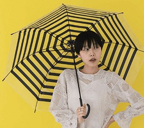 日本雨傘摺傘折疊傘推薦品牌wpc聯名款雨傘