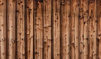 日本萬用菜刀推薦推介劍謙心手工三德黑刃刀超鋒利切肉切菜好用的原料木材