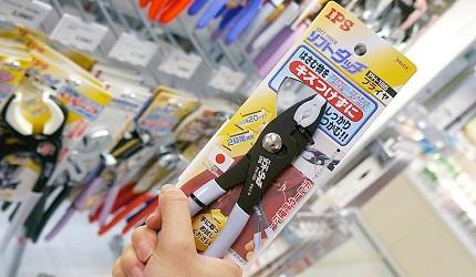 燕三條必買工具5選超鋒利刀具大力萬用鉗日本金屬工藝品推薦推介大力鉗