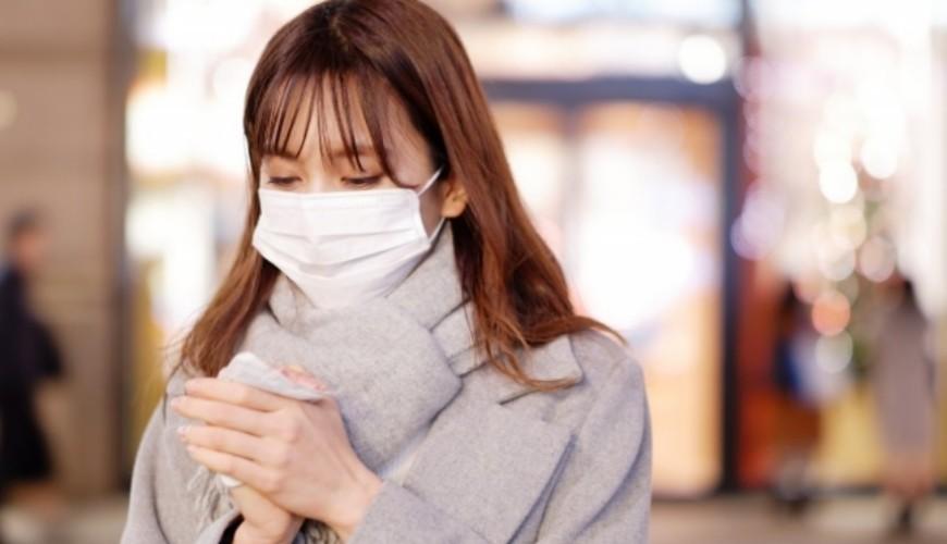 暖暖包推薦推介貼式種類原理必買日本製的女生使用