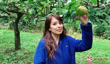 北海道最後秘境能取岬流冰絕景知床五湖療癒湖山景鄂霍次克景點推薦推介網走觀光水果園