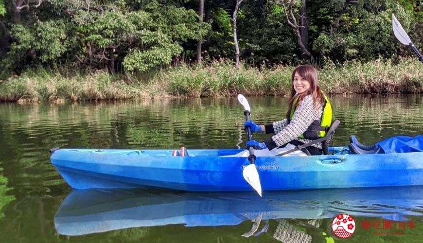 北海道最後秘境能取岬流冰絕景知床五湖療癒湖山景鄂霍次克景點推薦推介網走湖上划船