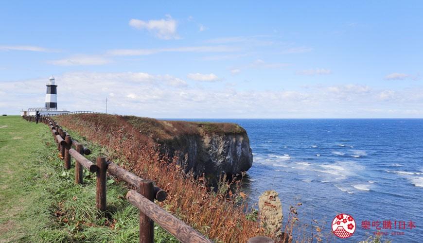 北海道最後秘境能取岬流冰絕景知床五湖療癒湖山景鄂霍次克景點推薦推介網取岬