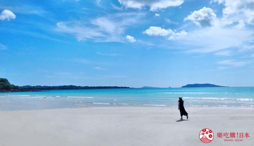 日本最美離島長崎五島360度無敵海景超療癒福江島2天1夜行程推薦推介長崎五島福江島的交通