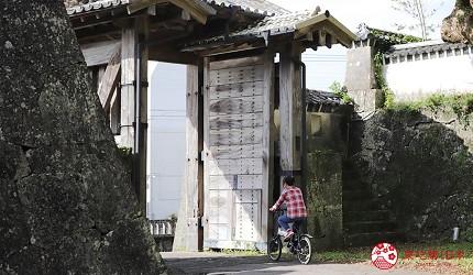 日本最美离岛长崎五岛360度无敌海景超疗癒福江岛2天1夜行程推荐推介骑乘电动脚踏车轻松穿梭市区