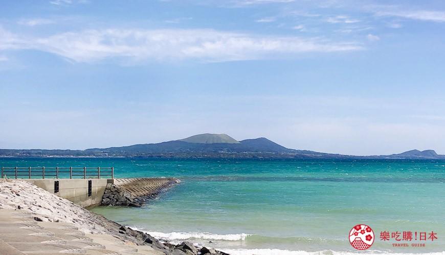 日本最美离岛长崎五岛360度无敌海景超疗癒福江岛2天1夜行程推荐推介海边海景