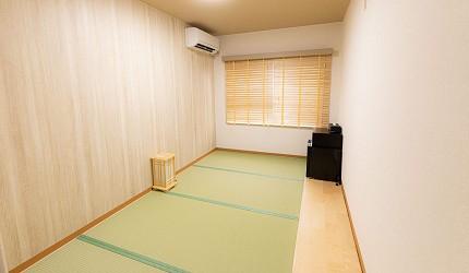日本最美離島長崎五島360度無敵海景超療癒福江島2天1夜行程推薦推介五島時光可以3人入住洋式的房型